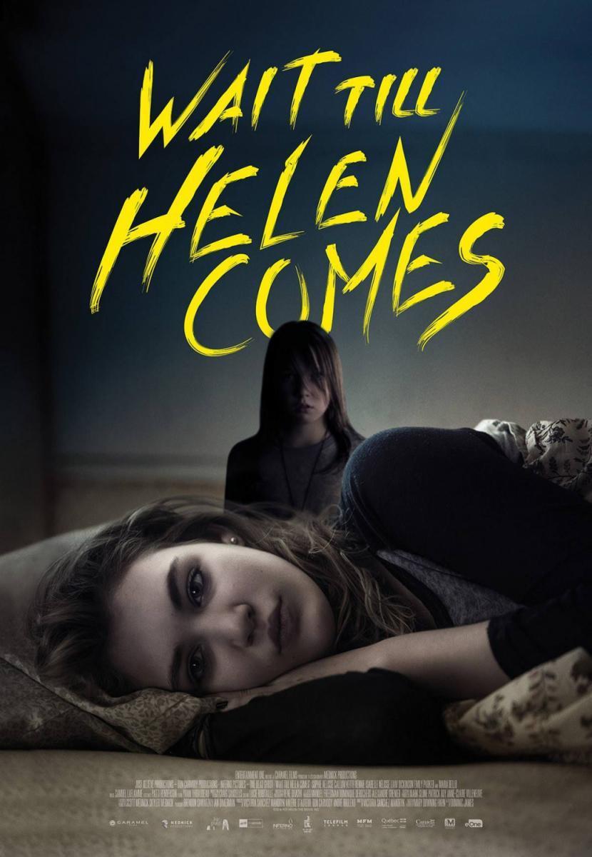 Las ultimas peliculas que has visto - Página 38 Wait_till_helen_comes-250681532-large