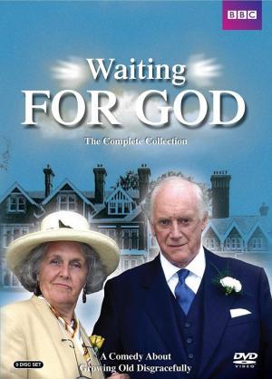 Waiting for God (Serie de TV)