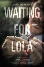 Waiting for Lola (C)