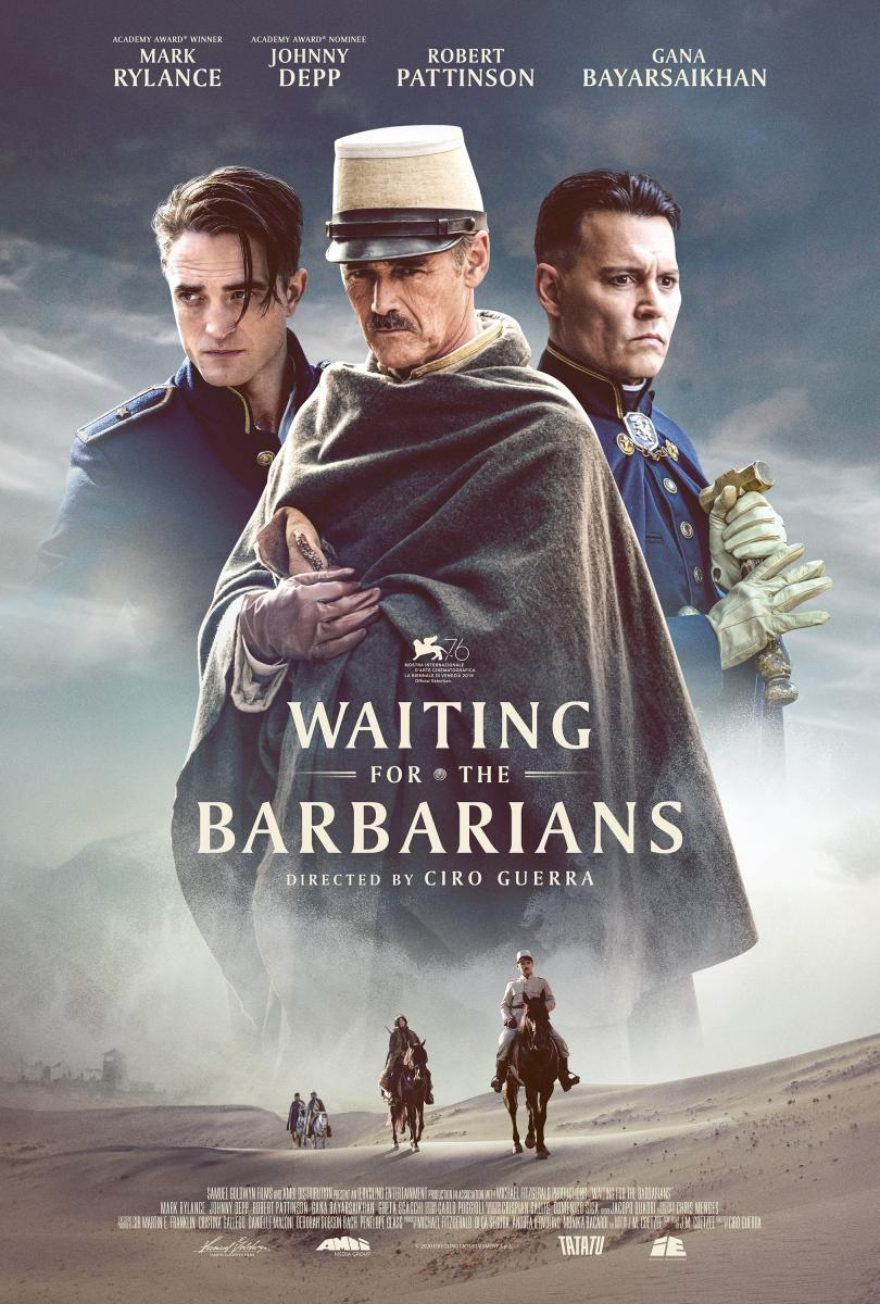 Grandes Fracasos del Cine - Página 6 Waiting_for_the_barbarians-584997819-large