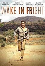 Wake in Fright (TV Miniseries)