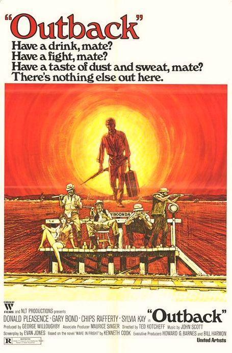 El gran post del cine clásico....que no caiga en el olvido - Página 5 Wake_in_fright_outback-174868599-large