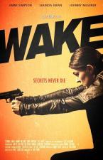 Wake (C)