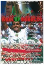 Wake Up Morocco