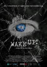 Wake Up! (C)