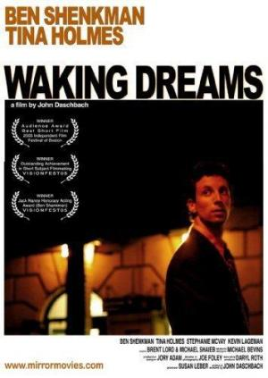 Waking Dreams (C)