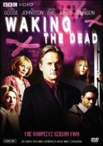 Waking the Dead (TV Series)