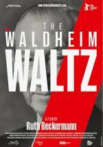 El caso Kurt Waldheim