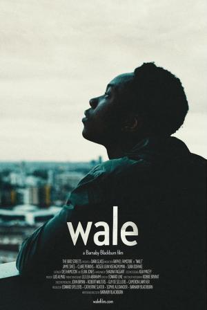 Wale (C)