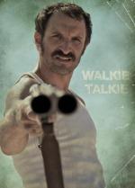 Walkie Talkie (C)