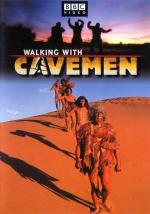 Walking with Cavemen (TV Miniseries)