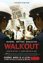 Walkout (TV)