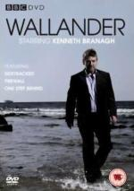 Wallander (TV Series)