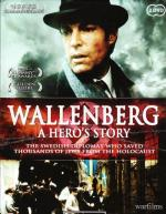 Wallenberg: A Hero's Story (TV Miniseries)