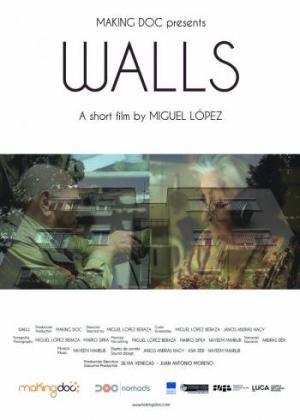 Walls (Si estas paredes hablasen) (C)