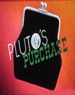 Pluto's Purchase (C)