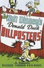 Billposters (S)