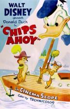 Chips Ahoy (C)