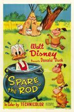 Spare the Rod (C)