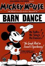 Mickey Mouse: Mickey el galán (C)