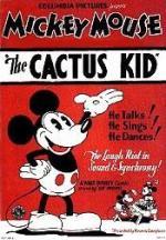 Mickey Mouse: Mickey en México