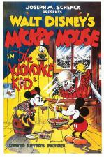 Mickey Mouse: Al rescate de Minnie (C)