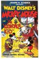 Walt Disney's Mickey Mouse: The Klondike Kid (C)