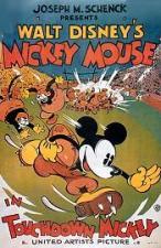Mickey Mouse: La victoria de Mickey (C)