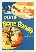 Bone Bandit (C)