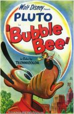 Bubble Bee (C)