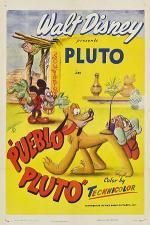 Pueblo Pluto (C)