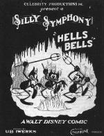 Hell's Bells (C)