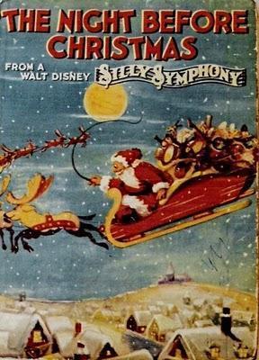 Famosos Poemas de Navidad Navidad