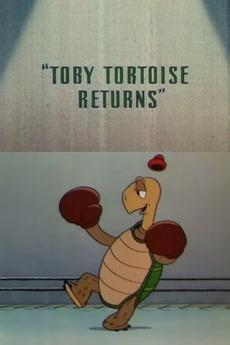Toby Tortoise Returns (S)