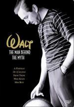 Walt: The Man Behind the Myth (TV)