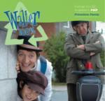 Walter 100% (Serie de TV)