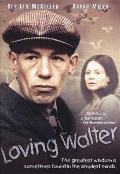 Walter & June (AKA Loving Walter) (TV)