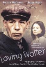 Walter & June (TV)