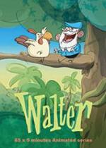 Walter (Serie de TV)
