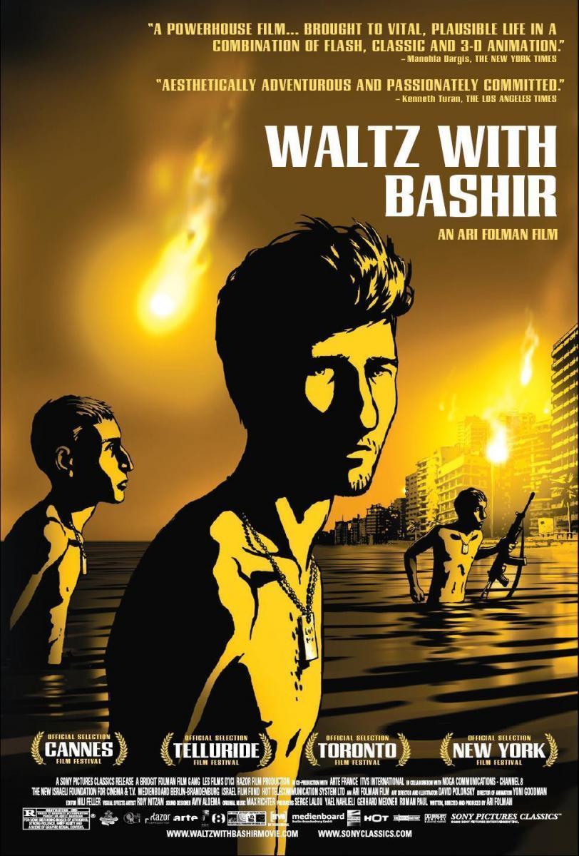 Últimas películas que has visto - (Las votaciones de la liga en el primer post) - Página 5 Waltz_with_bashir-818327187-large
