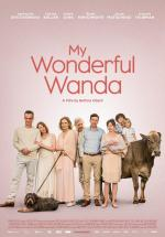 Wanda, mein Wunder (My Wonderful Wanda)