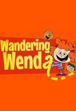 Wandering Wenda (Serie de TV)