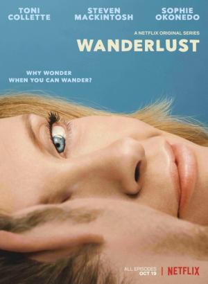 Wanderlust (TV Miniseries)