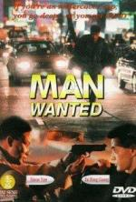 Man Wanted