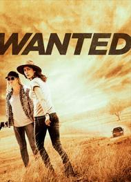 Wanted (Serie de TV)