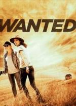 Wanted (TV Series)