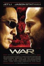 El asesino (War)