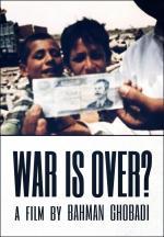War Is Over?