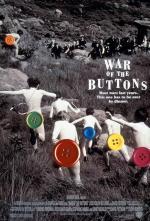 La guerra de los botones