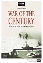 War of the Century (Miniserie de TV)